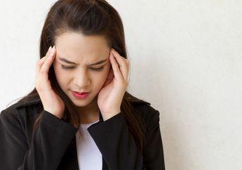 6 Cara Mengatasi Sakit Kepala Saat Puasa Tanpa Membatalkannya