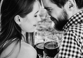 8 Kebiasaan Pemicu Hilangnya Kesuburan Pria dan Wanita, Jangan Lagi Lakukan!