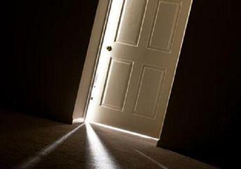 4 Ruangan di Rumah ini Jadi Tempat Favorit Para Hantu, Setuju?