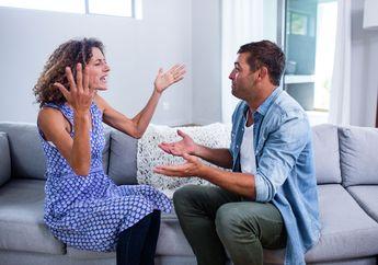 Apa yang Terjadi pada Kesehatan Tubuh jika Berhenti Berhubungan Intim?