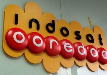 Kembali Garap Bisnis Digital, Indosat Ooredoo Gunakan Strategi ini