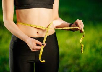 Ternyata Inilah Waktu-waktu Terbaik Tubuh Membakar Kalori Meski Tanpa Berolahraga