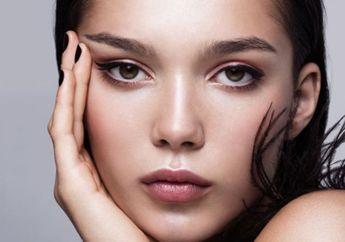 Cara Dapatkan Makeup Flawless Untuk Permasalahan Wajah yang Berminyak