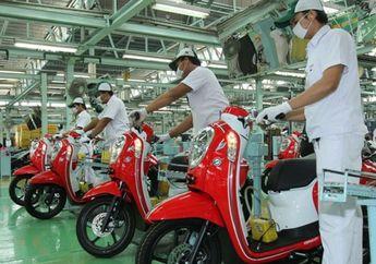 Awas! Oknum Nakal Catut Nama Honda, Untuk Lowongan Kerja Berbayar