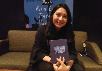 Banyak Dicari, Buku NKCTHI Ungkap Hakikat Manusia dengan Sederhana