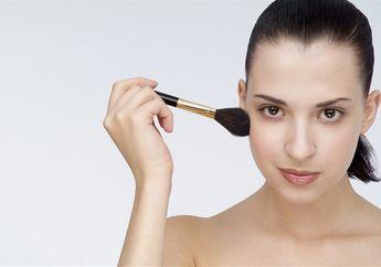 4 Bahan Kimia dalam Kosmetik yang Wajib Dihindari Oleh Kulit Sensitif