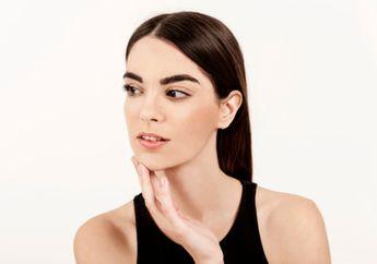 Tips Makeup Untuk Warna Kulit Tidak Rata Menurut Bubah Alfian, MUA Langganan Cinta Laura