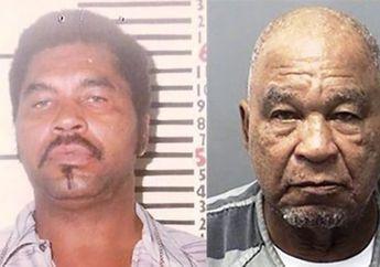 Siapa Sangka, Pria 78 Tahun Ini Adalah Pembunuh Mematikan, Diduga Sudah 90 Nyawa Melayang di Tangannya