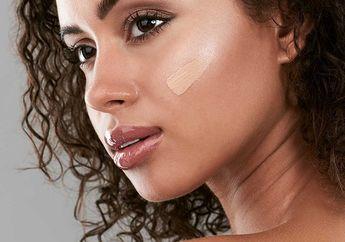 Trik Agar Hasil Makeup Nggak Belang dari Make Up Artist Bubah Alfian