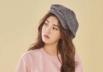 Gabung dengan Agensi Baru, Jeon Somi Siap Debut Solo Tahun Depan?