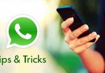 Cukup 3 Langkah, Begini Cara Keluar Grup WhatsApp Tanpa Anggota Lain Tahu