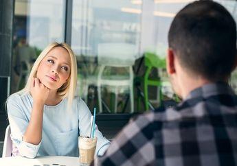 Agar Tak Bimbang ke Tahap Selanjutnya, 5 Pertanyaan Penting Saat Kencan Pertama Ini Bisa Kamu Tanyakan kepada Gebetan