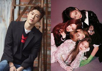 Multitalenta, 5 Anggota Boyband Korea Selatan Ini Sukses Ciptakan Lagu untuk Penyanyi Lain