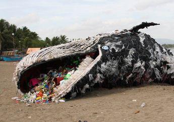 Begini 5 Negara Cegah Sampah Masuk ke Lautan. Indonesia Bisa Terapin yang Mana Nih?