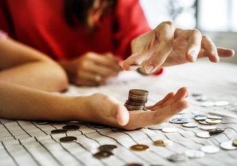 6 Tips Mengenalkan Uang pada Si Kecil Agar Punya Kebiasaan Hemat