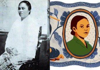 Maria Walanda Maramis: Pahlawan Nasional Indonesia yang Jadi Google Doodle Hari Ini