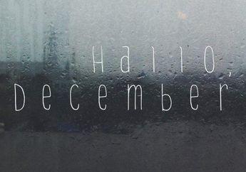 Desember Jadi Bulan Keberuntungan Buat 4 Zodiak ini, Ada yang Dompetnya Tebel nih!