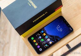 Jadi Salah Satu Smartphone yang Diincar, ini 4 Kekurangan dan Kelebihan Pocophone F1