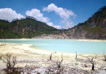 Mengunjungi Bandung? Jangan Lupa Mampir ke Desa Wisata di Ciwidey