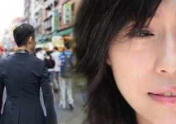 Ceraikan Suaminya yang Cacat Kecelakaan, Wanita Ini Menyesali Keputusannya 3 Tahun Kemudian