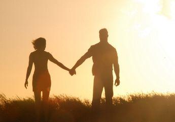 9 Tanda Pacarmu Bukan Jodoh yang Tepat, Perlu Waspada Jika Temanmu Tak Suka si Doi!