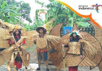 Ternyata, Ada Desa Jepang di Indonesia! Ini 4 Fakta Menariknya