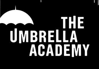 Ngintip Trailer Pertama 'The Umbrella Academy', Serial Adaptasi Komik Buatan Gerard Way