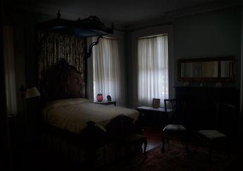 Walau Kedengarannya Aneh dan Konyol, 6 Fobia Ini Sering Ditemui di Rumah!