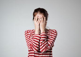 6 Jenis Fobia yang Berkaitan dengan Rumah, Cek Apakah Kamu Mengidap Salah Satunya?