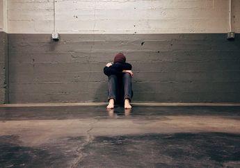 Krisis Identitas Bisa Berujung Depresi, Atasi Dengan 5 Cara Ini