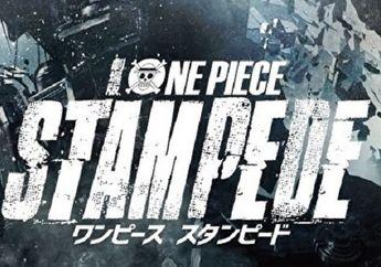 One Piece Bakal Rilis Film Anime Baru Pada Agustus Tahun Depan
