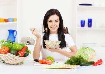 3 Jenis Buah Ini Malah Bikin Gagal Diet, Nomor 1 Gak Nyangka!