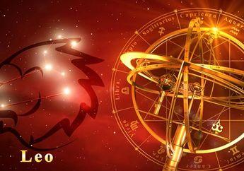 Punya Daya Tarik Alami, Leo dan 3 Zodiak Berikut Selalu Berhasil Membuat Orang Lain Terkesan dengan Mereka