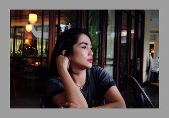 Ussy Sulistiawati Tetap Lanjutkan Proses Hukum Meski Netizen yang Menghina Anaknya Sudah Minta Maaf Secara Langsung