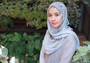 Laudya Cynthia Bella Kunjungi Pasar Terapung Lok Baintan, Belanja Tas Hingga Panggil Para Pedagang Layaknya Anak Gaul!