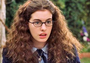 Ngerasain Bad Hair Day Terus Tiap Hari? Ternyata Ini 5 Alasannya!