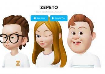 Viral, Cewek Diteror Usai Uninstall Aplikasi 'Zepeto'. Begini Fakta Sebenarnya