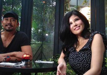 Denny Sumargo: Saya Kuat, Salahin Aja Saya, Jangan Mama Saya, Dia Kasihan Hanya Tamatan SD