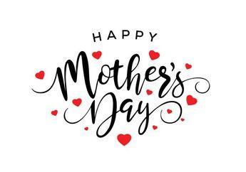 Sambut Hari Ibu, Siapkan Kata-Kata Hari Ibu yang Indah Ini untuk Ibunda Terkasih