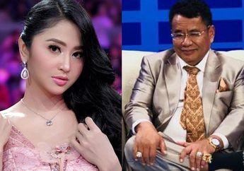 Bantu Dewi Perssik Somasi Meldi, Hotman Paris Mengaku Belum Dibayar!