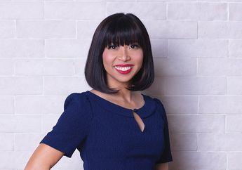 Inspiratif, Simak 4 Tips Jadi Perempuan Sukses ala Maya Watono, CEO Terbaik 2018