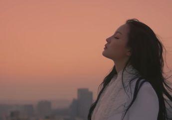 6 Lirik Lagu Breathe Ciptaan Jonghyun SHINee yang Punya Arti Mendalam!