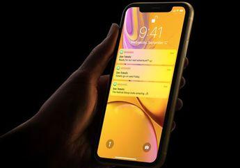 iPhone XR Memicu Peningkatan Pengguna Android yang Beralih ke iPhone