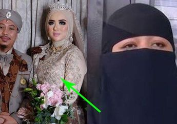 Opick Nikah Lagi, Sang Mantan Istri Justru Ungkap Soal Tragedi Keluarga dan Poligami!