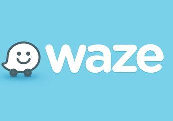 Waze, Apple Maps dan Sejarah Perayaan 'Tim Cook Day'