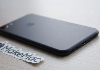 Gara-Gara Qualcomm, Apple Berhenti Menjual iPhone 7 dan iPhone 8 di Jerman