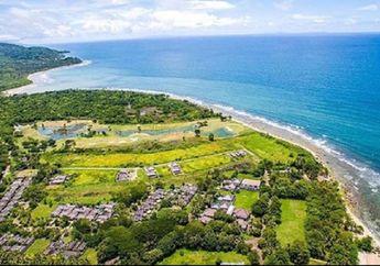 Kena Dampak Tsunami Banten, Begini Pesona Wisata Tanjung Lesung