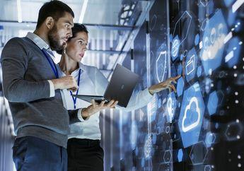 Menurut Survei, Adopsi Cloud Diperkirakan akan Meningkat pada 2019