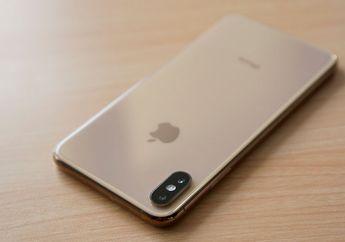 Demi 5G, Apple Berencana Membeli Beberapa Komponen Modem Dari Intel