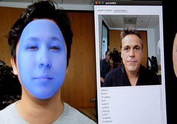 Rupanya Teknologi Deepfake Bisa Ganti Video Wajah Siapapun. Ngeri!